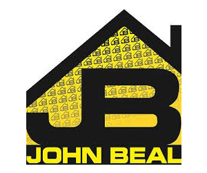 John Beal Roofing St. Louis